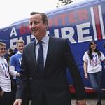 კონსერვატიული პოზიცია Brexit-ის წინააღმდეგ