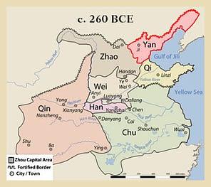 china260bce