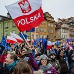 არალიბერალური დემოკრატიების აღზევება ევროპაში