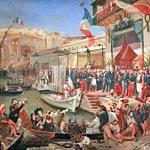 ფრანგული კოლონიალიზმის გავლენა ალჟირისა და საფრანგეთის თანამედროვე ურთიერთობებზე