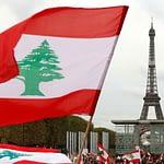 კონსტრუქტივიზმი და საფრანგეთის როლი ლიბანში, სირიული ოკუპაციის დასრულების შემდეგ
